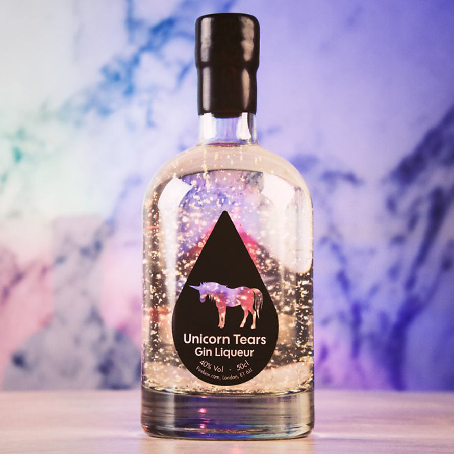 unicorn-tear-gin