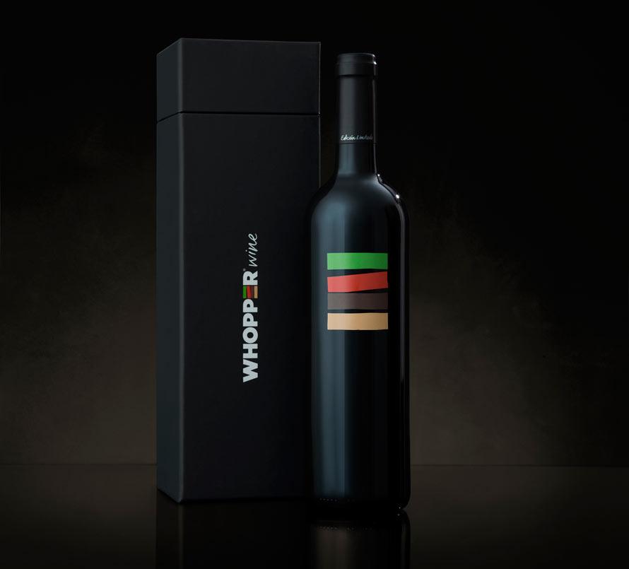 whopper-wine