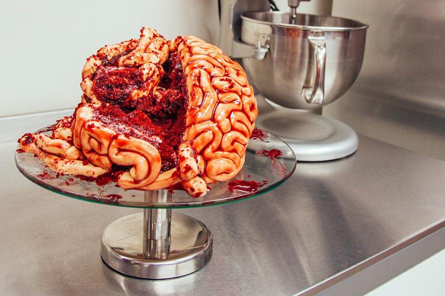 brain-cake-4