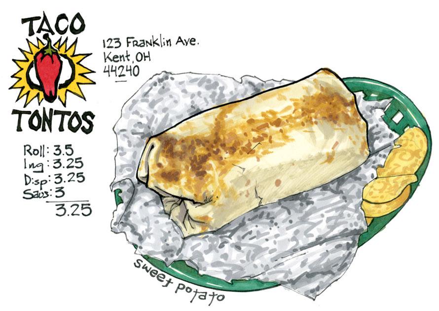 burrito-tour-3