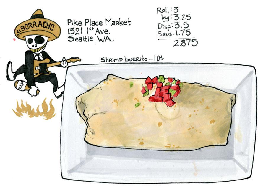 burrito-tour-6