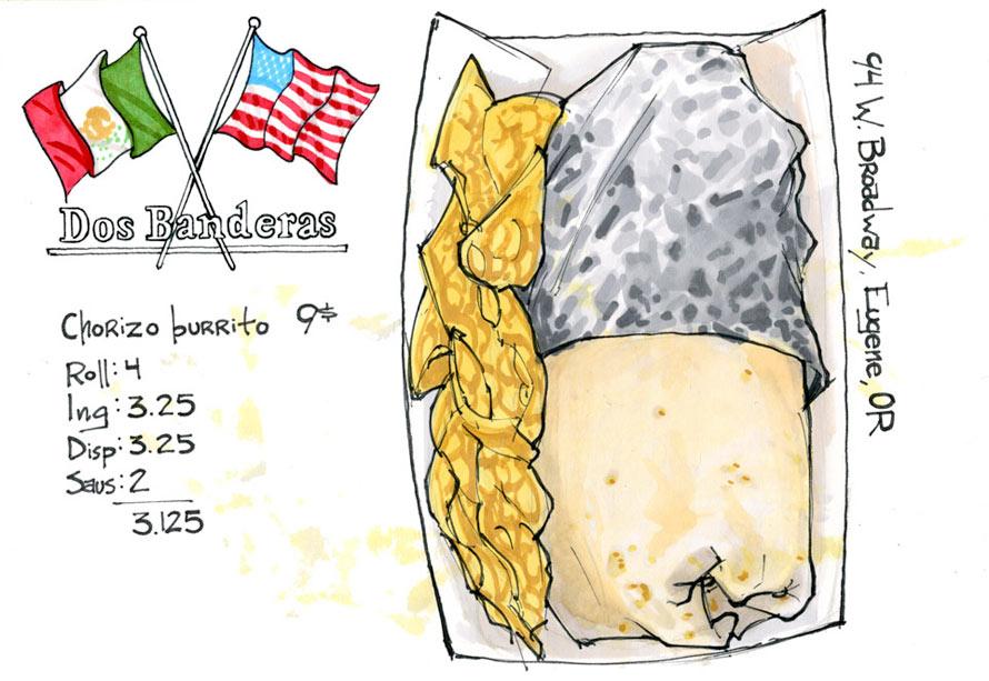 burrito-tour-7