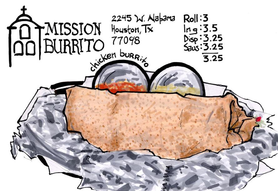 burrito-tour