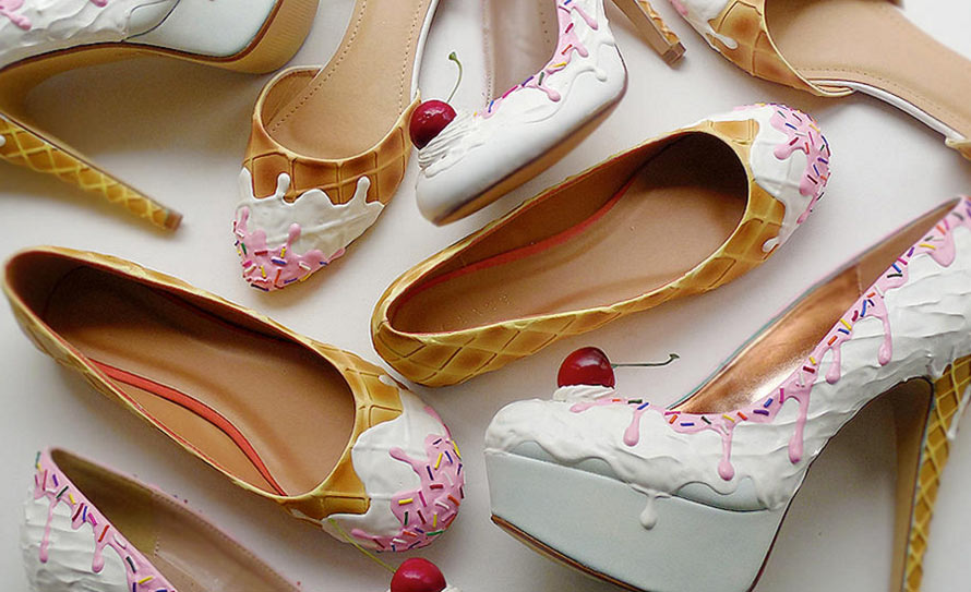 cake-shoes-4