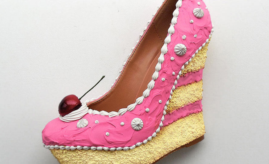 cake-shoes-5