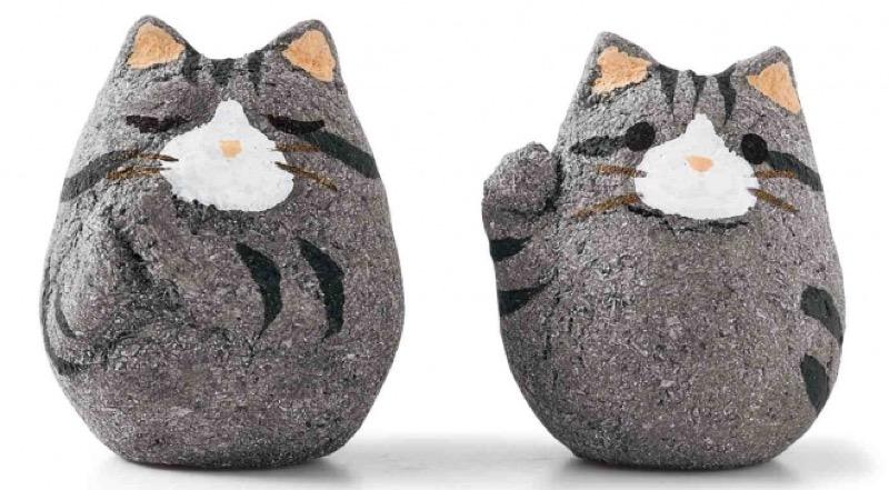 cat-cookies