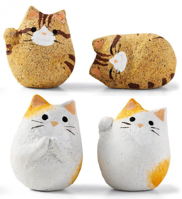 cat_fortune_cookies-2