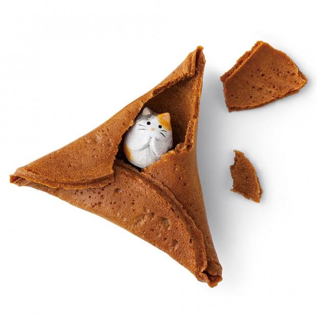 cat_fortune_cookies