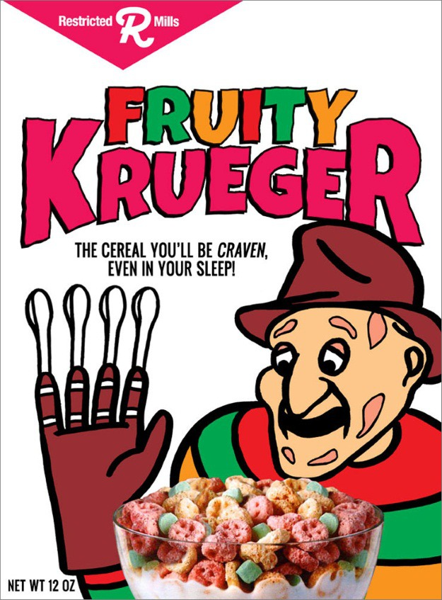 fruity-krueger