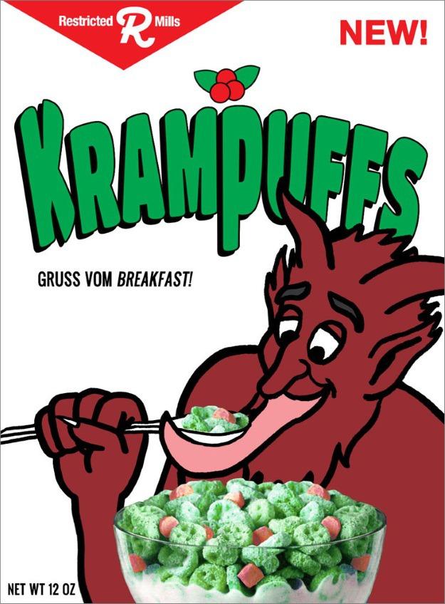 krampuffs