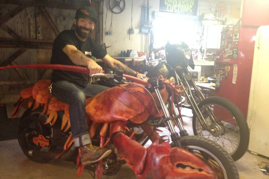 lobster-bike-5