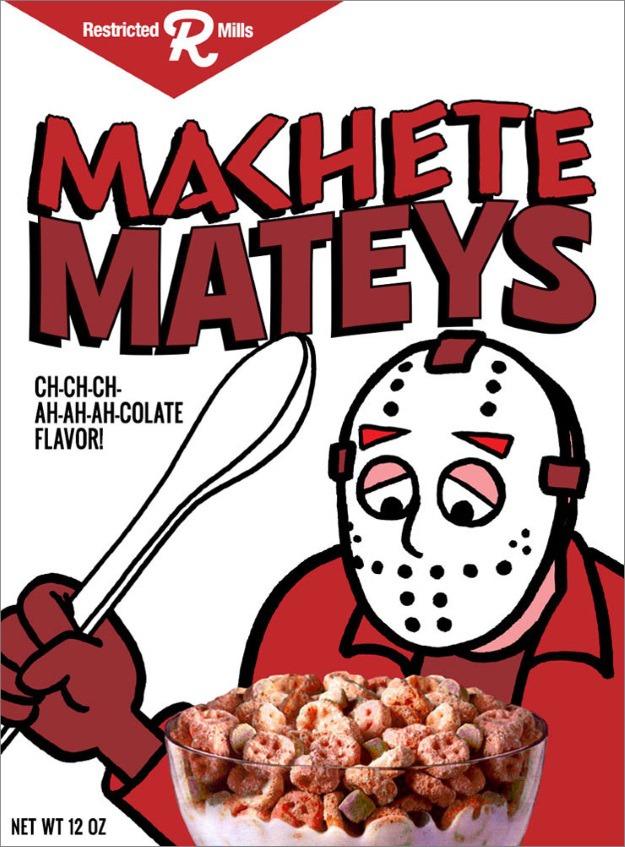 machete-mateys-1