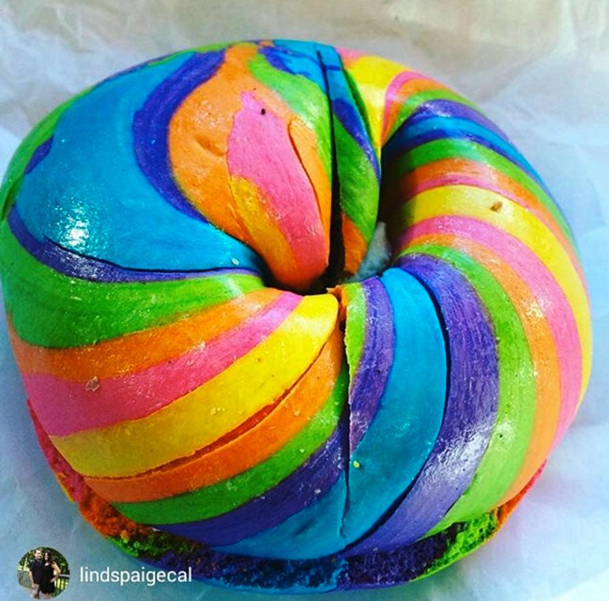 rainbow-bagel-3