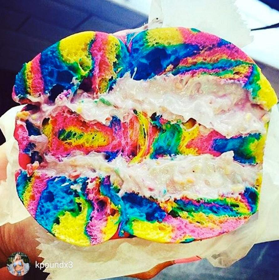 rainbow-bagel-4