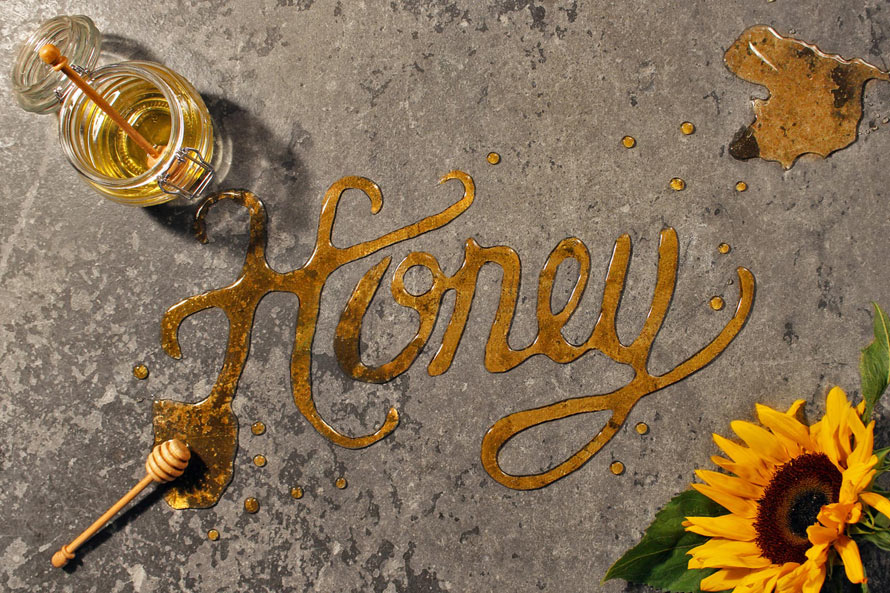 sainsburys_honey