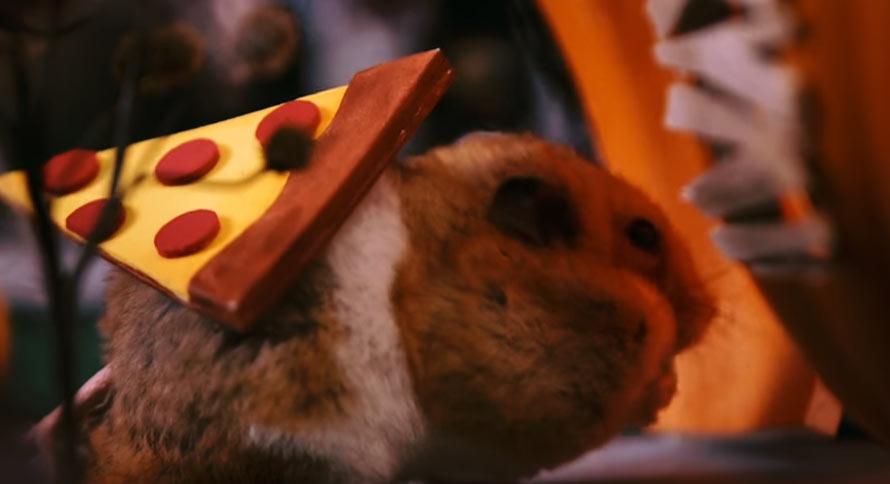 tiny-hamster-halloween-2