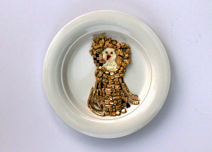 TG+Special+-+Klimt+SM