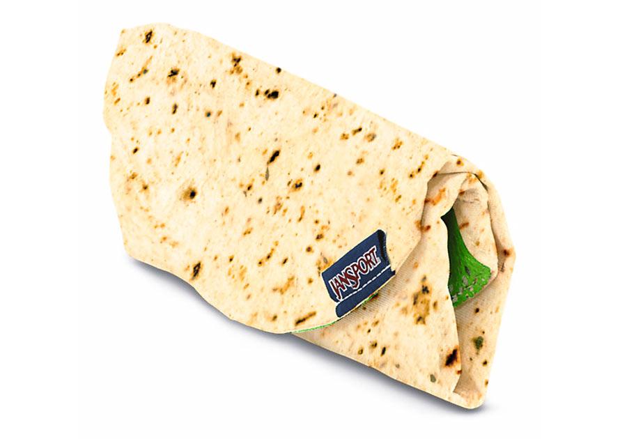 burrito-pouch-2