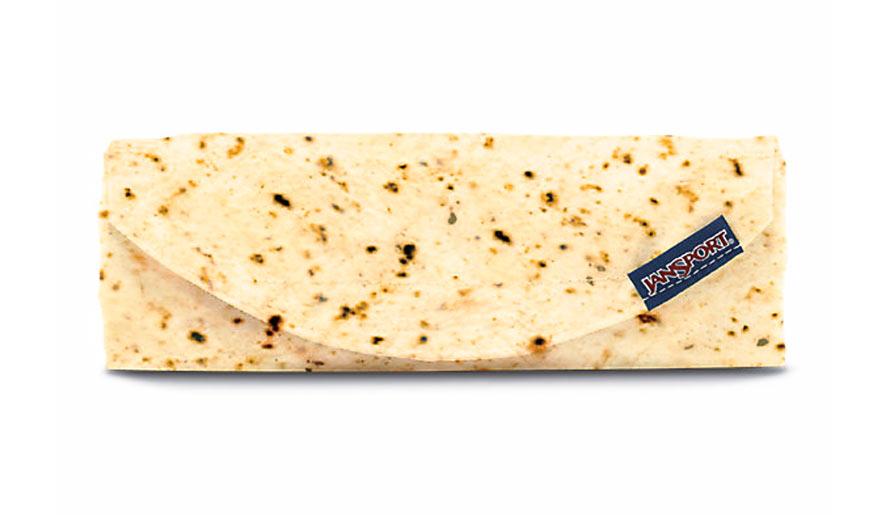 burrito-pouch