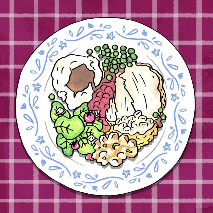 food-plate-2