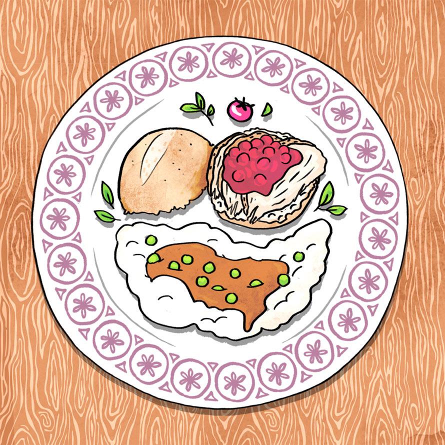 food-plate-4