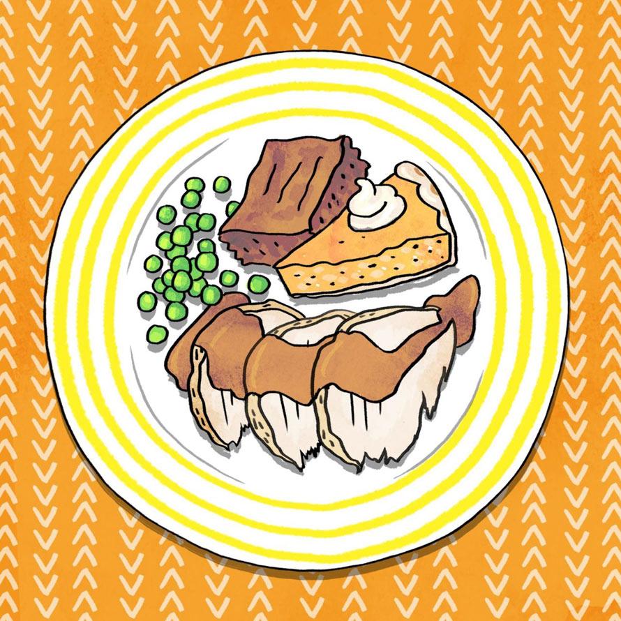 food-plate-5