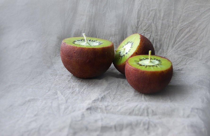 fruit-candles-2