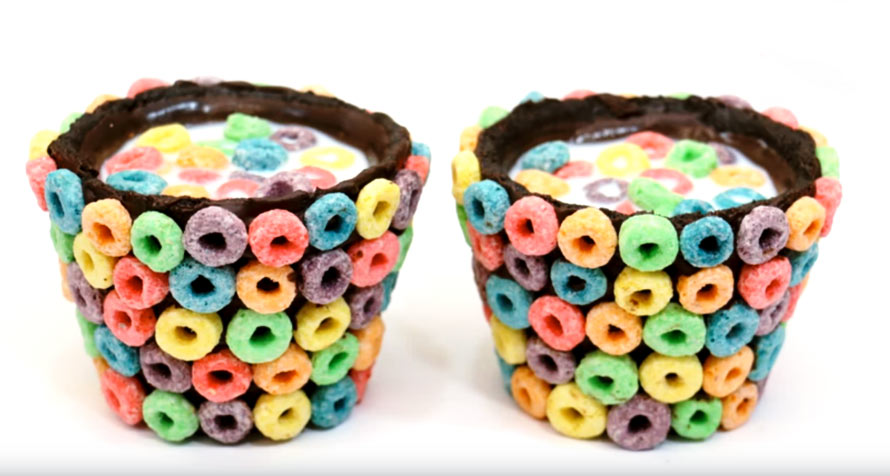 fruit-loop-bowl