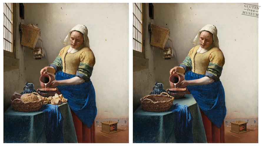 gluten-free-museum-3