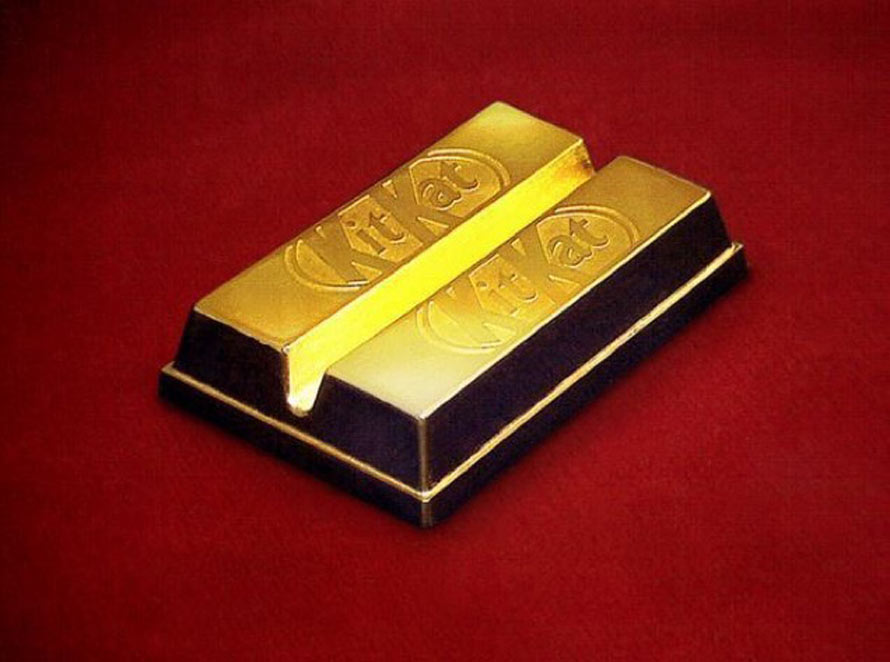 gold-kit-kat-2
