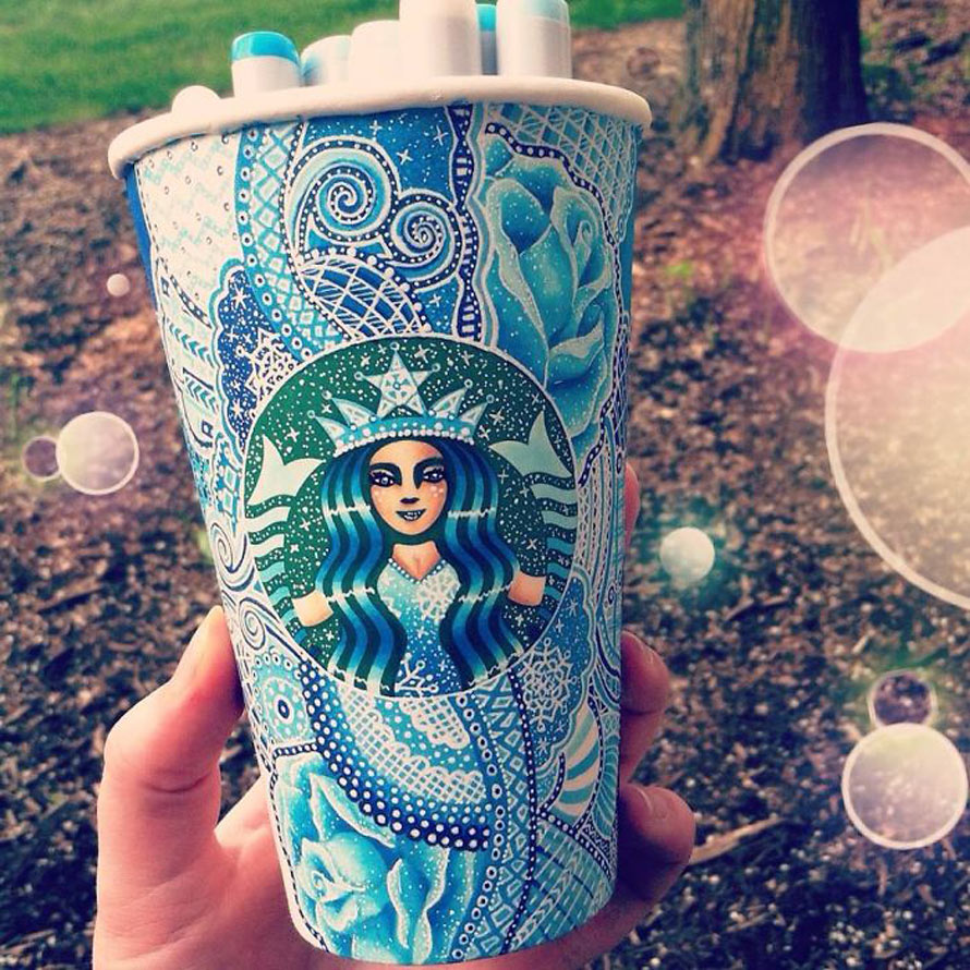 i-turn-starbucks-cups-into-art3