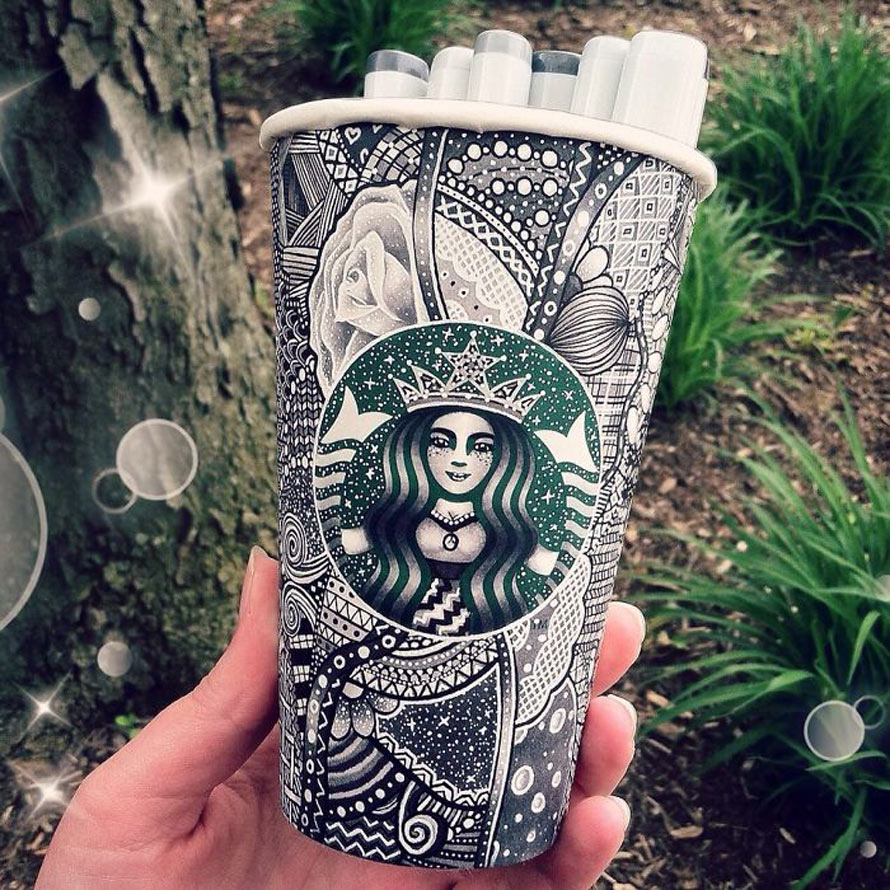 i-turn-starbucks-cups-into-art4