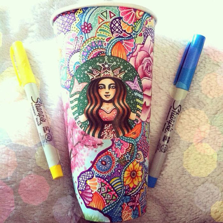 i-turn-starbucks-cups-into-art6