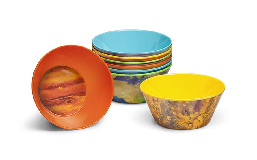 inoo_planetary_bowls
