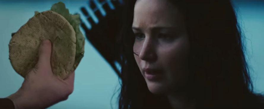 katniss-pita