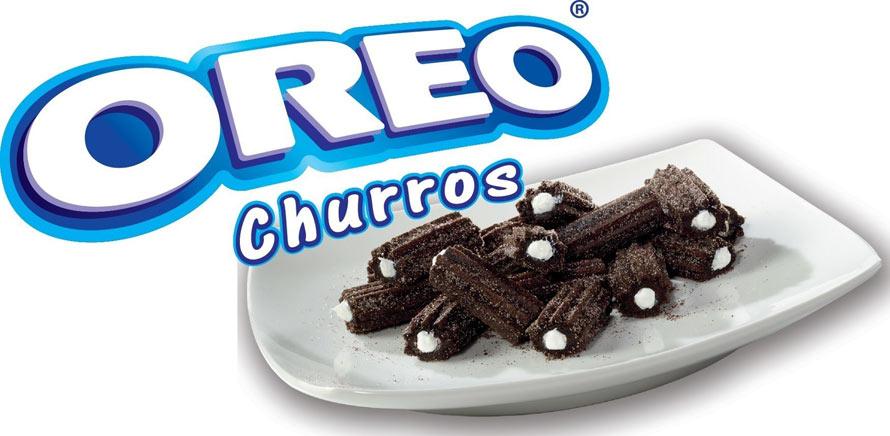 oreo-churros-2