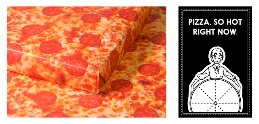 pizza-wrapping-paper-2