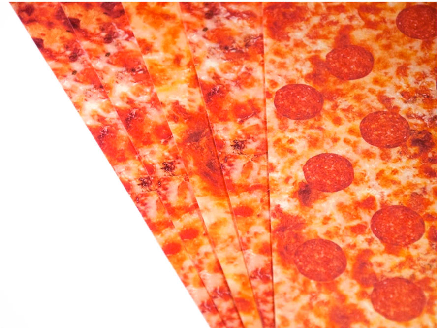 pizza-wrapping-paper-3