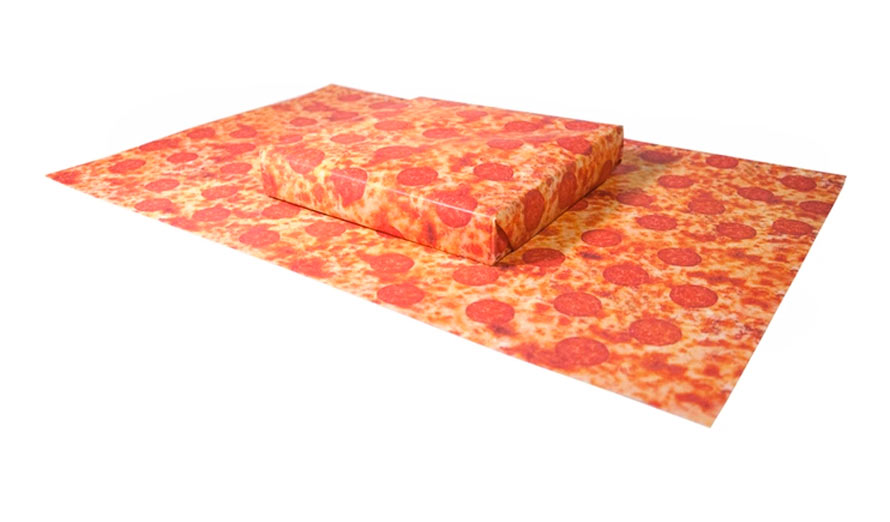 pizza-wrapping-paper-4