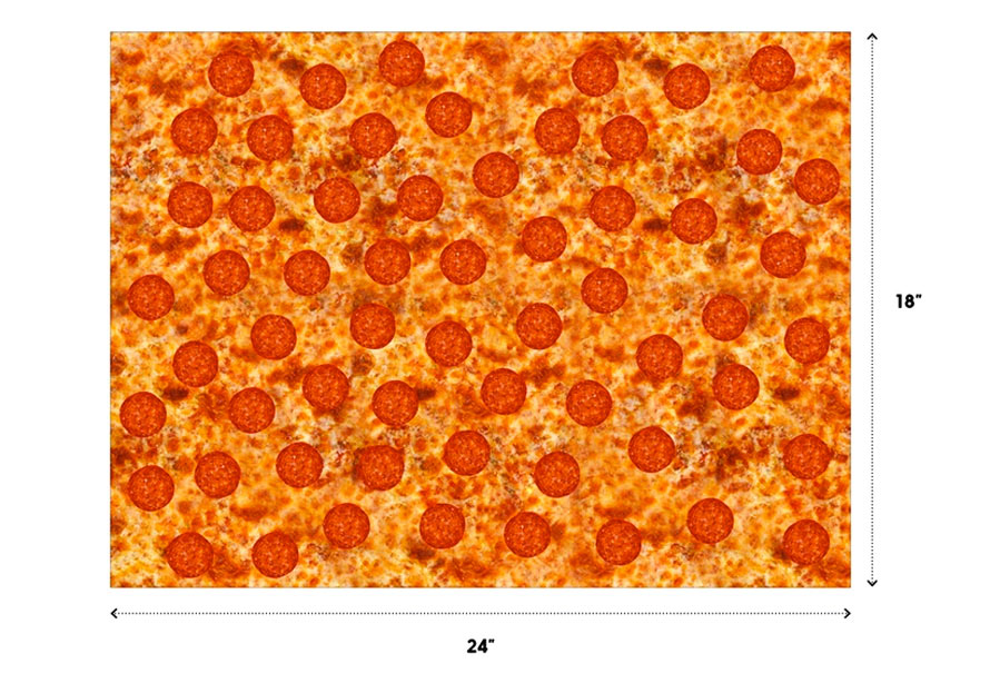 pizza-wrapping-paper-5