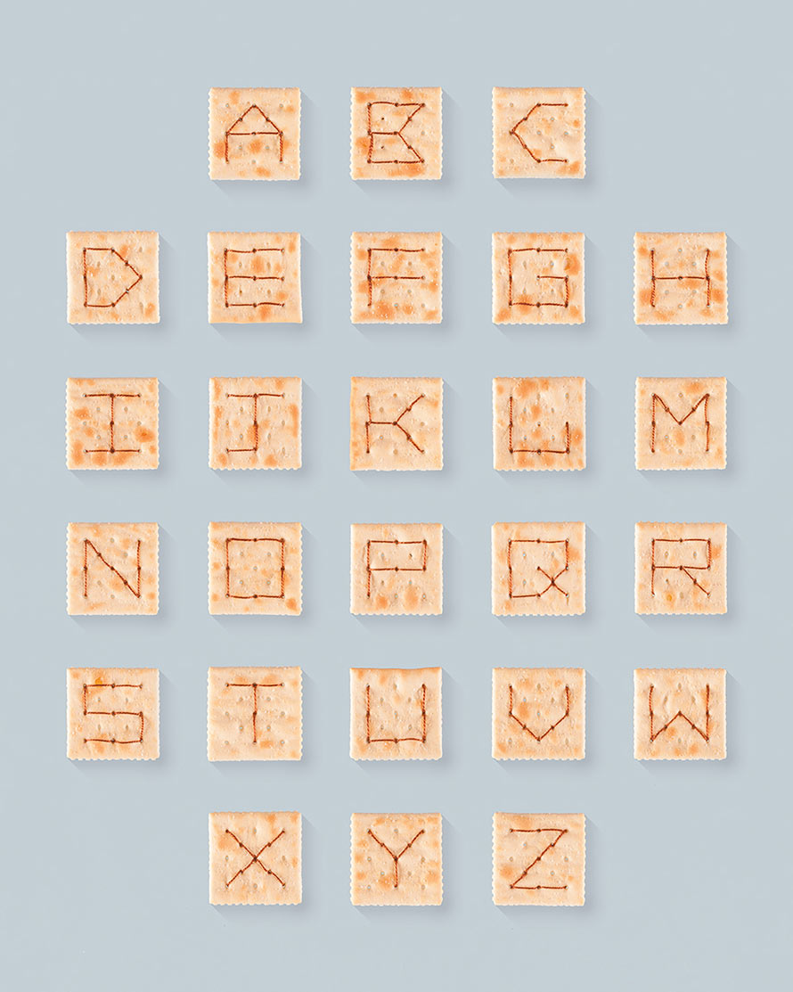 saltine-alphabet-2