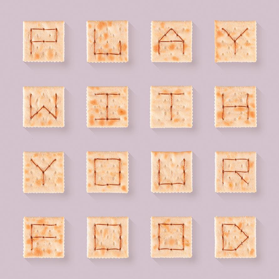 saltine-alphabet-3