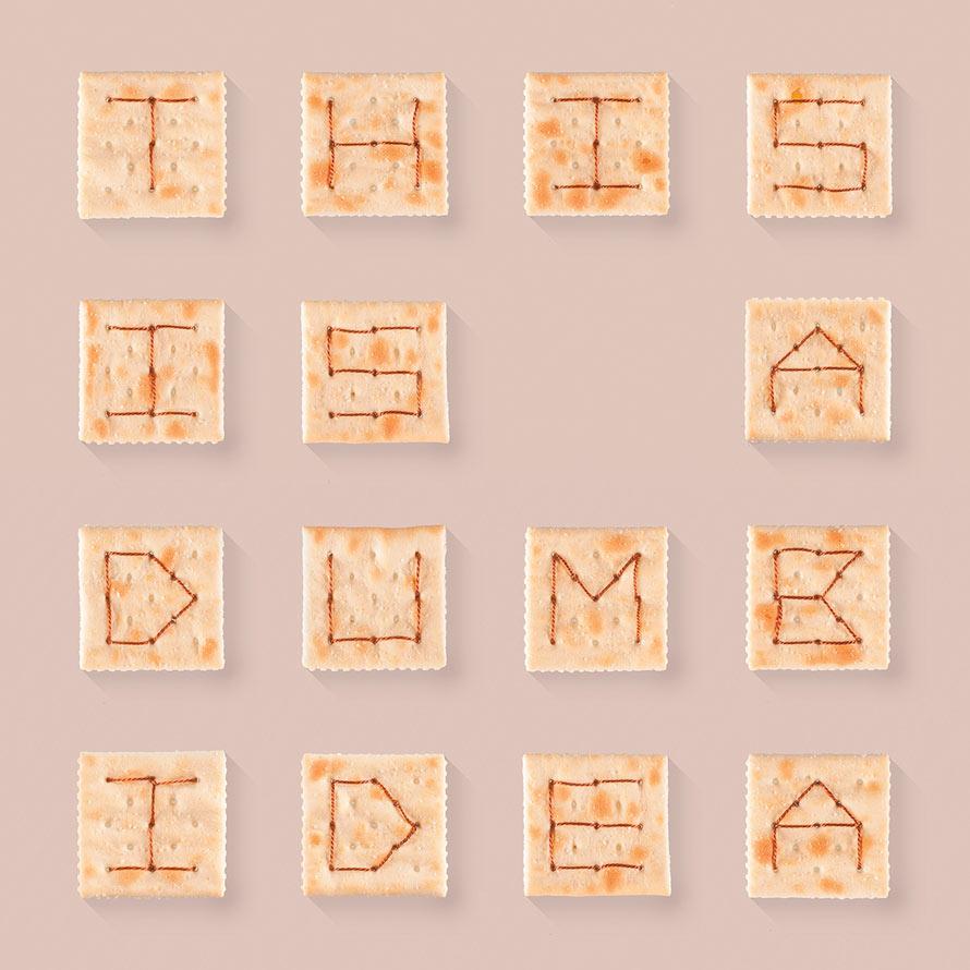 saltine-alphabet-4