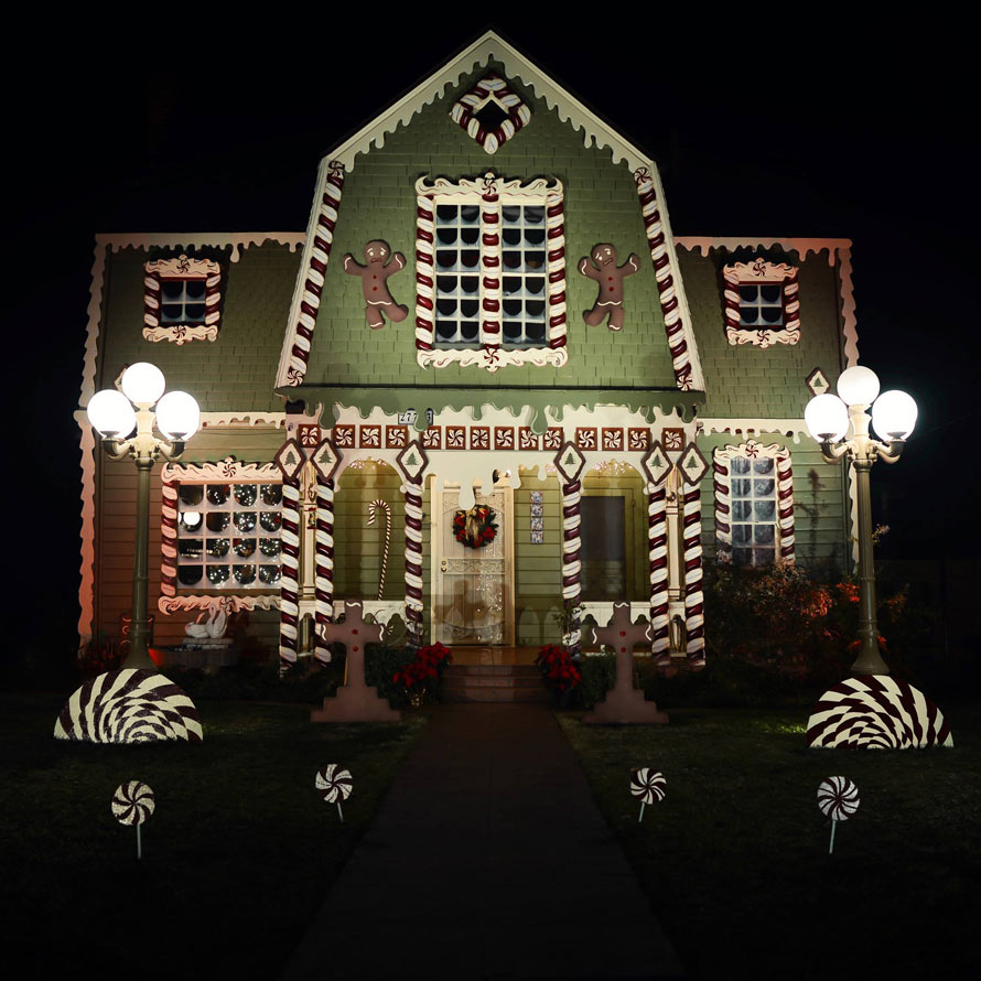 gingerbread-house-3