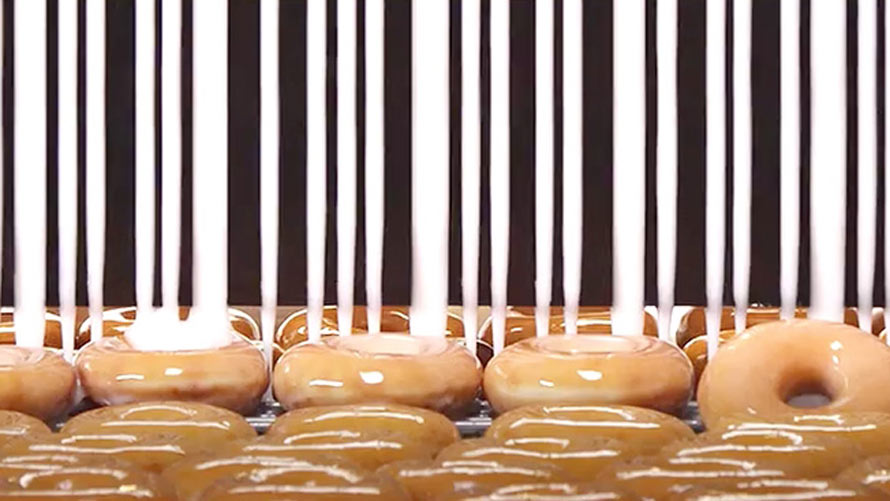 krispy-kreme-barcode