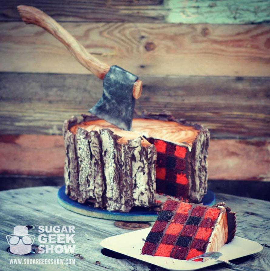 lumberjack-cake-2