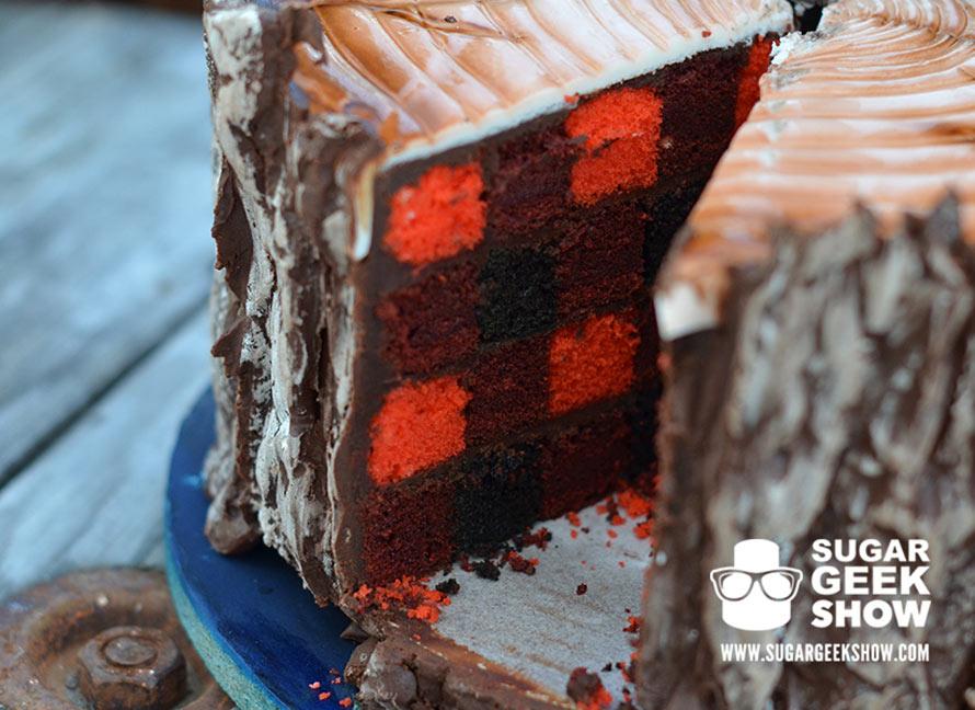 lumberjack-cake-3