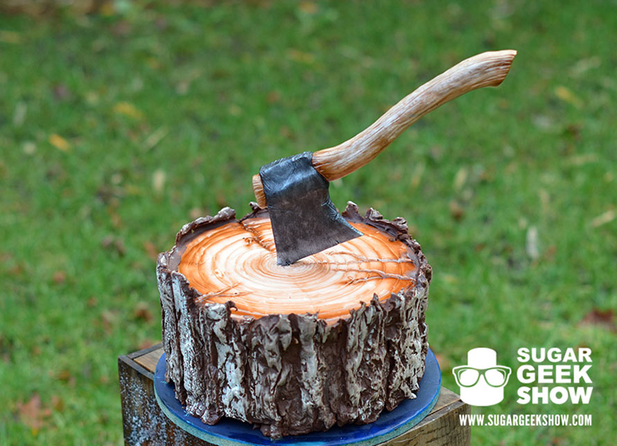 lumberjack-cake-4