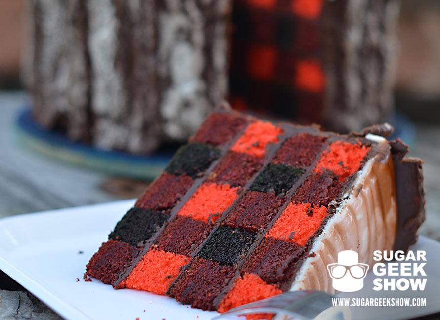 lumberjack-cake-5