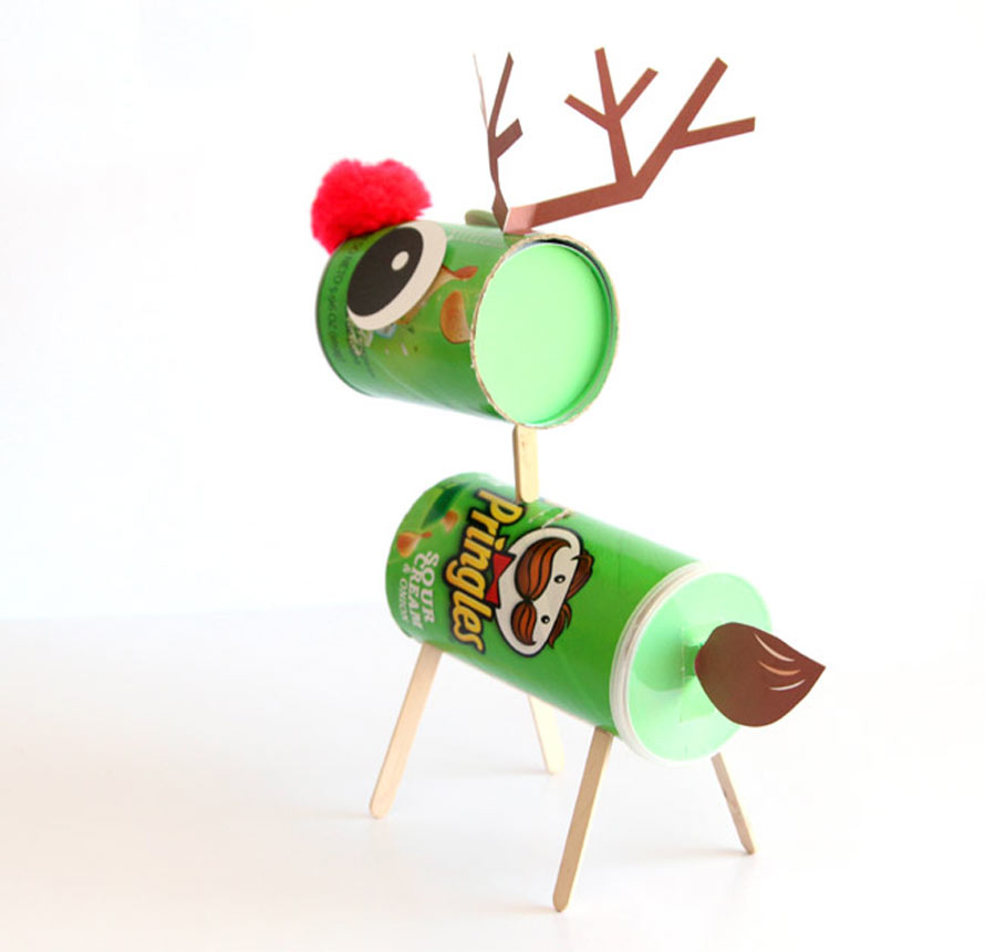 make-candy-pooping-reindeer-apieceofrainbowblog-5